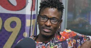 Kwaw Kese, D-Black And Patapaa are wack rappers – Tinny