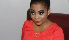 Men With Stinking Balls Should Keep It Clean If They Want BJ - Vicky Zugah