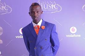 Patapaa Songs