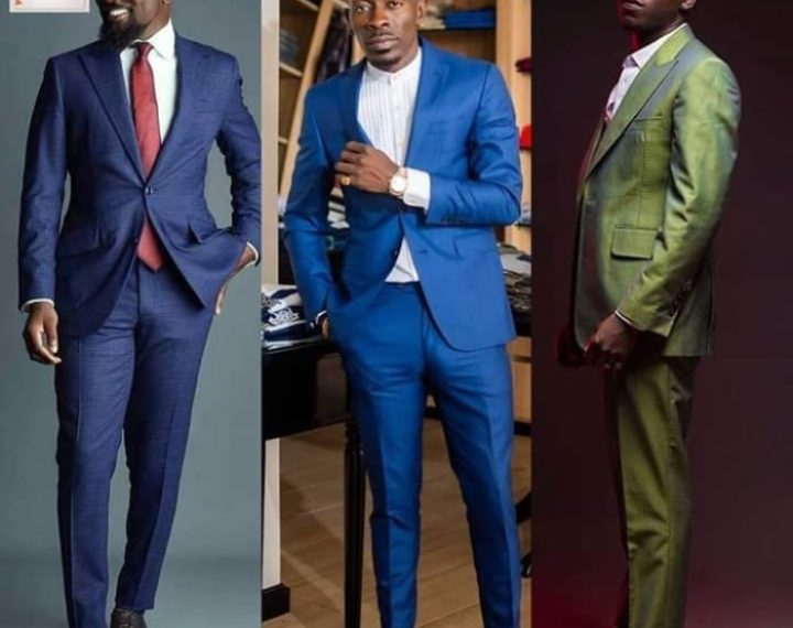 """VGMA 2019: Charterhouse To Announce """"Artiste Of The Decade"""" Nominees"""