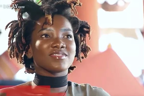 Ebony was vilified because of her sexuality – Novelist on stereotype