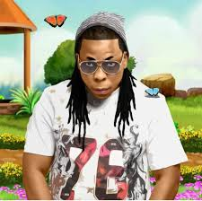 Edem replies Delay after she said 'money doesn't buy happiness at all'