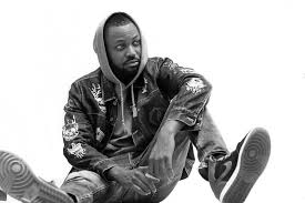 I'm a street boy, not a Celebrity – Yaa Pono