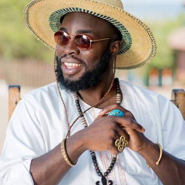 M.anifest hints on collabo with Sarkodie