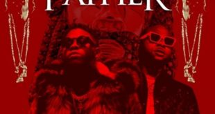 Medikal ft Davido – Father