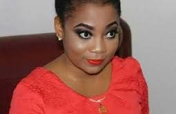 Men Who Claim To Love Independent Women Are Opportunists - Actress Vicky Zugah