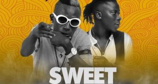 Patapaa ft. Stonebwoy - Sweet Honey