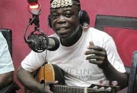 Shatta Wale is a bad influence on the youth – Aka Blay