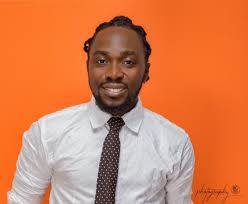 Up and coming Ghanaian musicians shouldn't rush for interviews – Elorm Beenie
