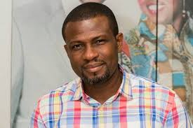 """The 1976 recording of the Osibisa 'Warrior' song sounds better than the latest VGMA song"" – Mark Okraku Mantey"