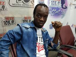 Ghanaian musicians are sick in the head – Akwaboah