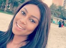 I've Never Had Manicure In My Life – Yvonne Nelson
