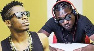 I Know Bandana Very Well, His Hobby Is To Be On Top Of People - Samini