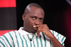 Ignore poor people when making friends – Counsellor Lutterodt