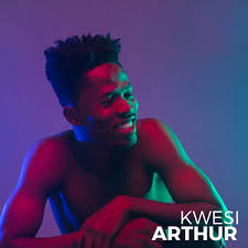 Kwesi Arthur set a record that no African musician has never set