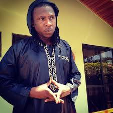 Mugeez reacts to Shatta Wale and Stonebwoy gun-pulling incident at the VGMA's