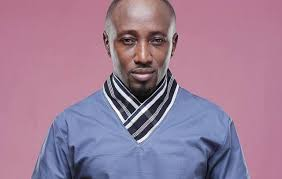 Shatta Wale and Stonebwoy are yet to return their awards – George Quaye