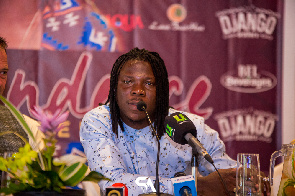 VGMA 2019 voting Stonebwoy leading Shatta Wale; checkout the stats