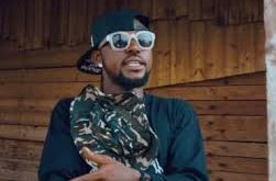 When was the last time you saw me at the VGMAs – Yaa Pono