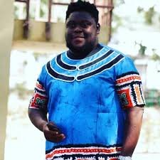 """Yaw Dabo gave me the stage name """"Oteele"""" – Actor"""