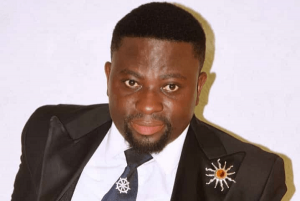 Gospel artiste, Brother Sammy, arrested over claims of HIVAIDS cure