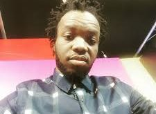 I'll always choose Strongman over Medikal – Akwaboah