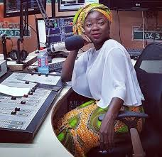 I've lost marriage proposals because of my profession – Vim Lady