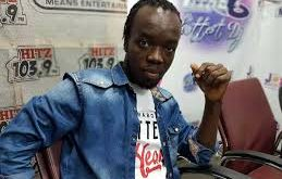I don't do Secular music, I do love songs – Akwaboah