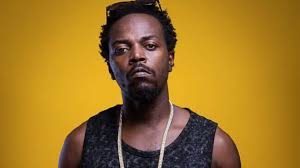 It's a shame Ghanaians have refused to celebrate me – Kwaw Kese