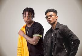 DOWNLOAD MP3: KelvynBoy Ft. KiDi – Anything