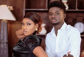 Kuami Eugene opens up on Wendy Shay and Shatta Wale relationship