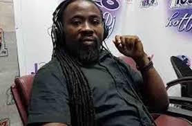 Legendary Ghanaian Rapper Obrafour reveals who taught him how to sing