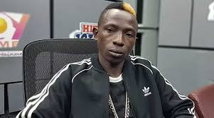 My team & I were attacked after our show at Obuasi – Patapaa