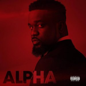 Sarkodie - Angels And Demons - (Prod. By Atown TSB)