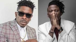 Shatta Wale, Stonebwoy to reappear in court on July 16