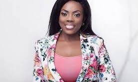 Stop pressuring me to marry – Nana Aba Anamoah