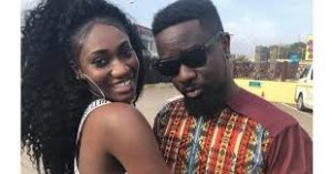 Wendy Shay And Sarkodie Confirmed Lead Artists For The 2019 Edition MMC Live