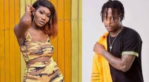Wendy Shay needs awards and hit songs to remain relevant – Kelvynbwoy