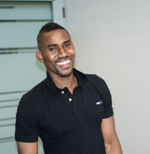 If your mother is a witch then you're also a witch – Ibrah hits at Becca