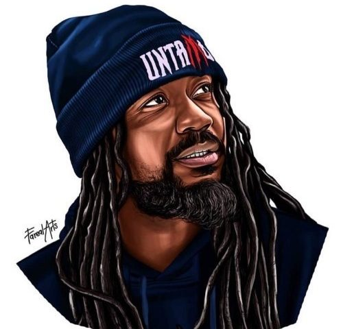 DOWNLOAD MP3: Samini – My Woman