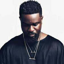 Sarkodie – Medawase Rap (Prod. By Fortune Dane)