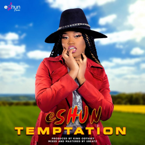 eShun – Temptation