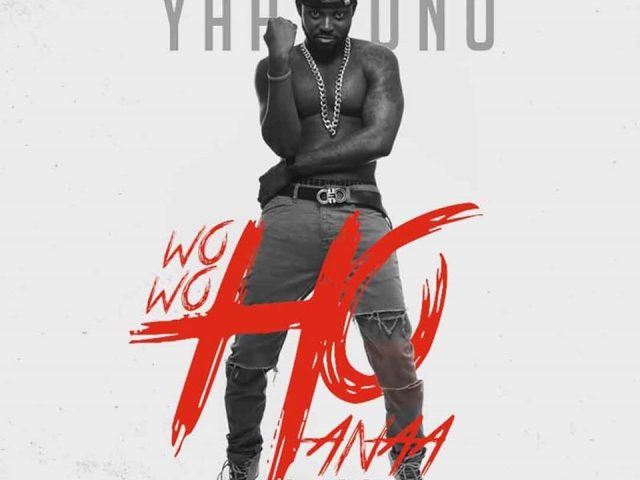 DOWNLOAD MP3 : Yaa Pono – Wo Woho Anaa