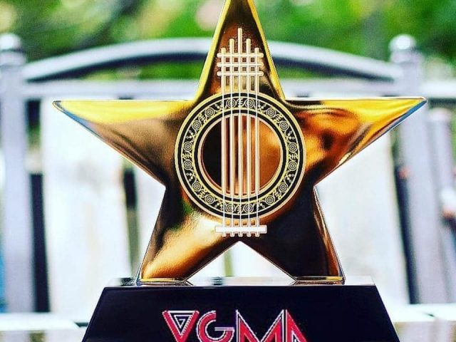 APPLY NOW : VODAFONE GHANA MUSIC AWARDS 2020 OPENS NOMINATIONS