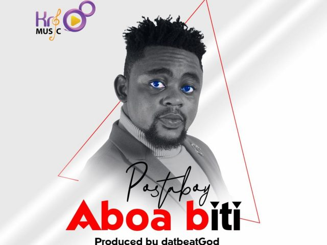 Exclusive review of  Aboa Bi Ti by Postaboy  Official video