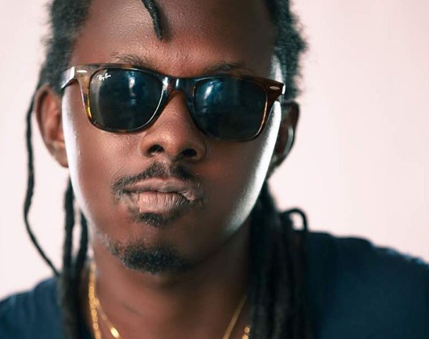 Ghana's most hard working producer iPappy officializes publishing deal with sony music
