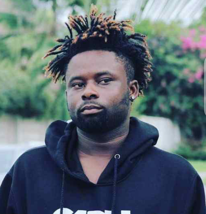 I DON'T SEE WHAT SARKODIE IS DOING, THE ONLY THING I KNOW IS STONEBWOY IS PUTTING GHANA ON THE MAP. – #DON KALALA