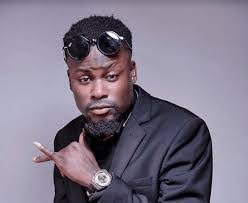 Mix Master Garzy has been Ghana's  musical Legend over the years now 2